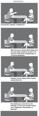 Geek Speed Dating Meme - geek speed dating memes sports food and funny pics
