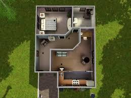 starter home plans starter home plans adhome