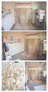 studio ideas 25 unique small photography studio ideas on pinterest