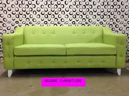 Home Decor Stores In Tampa Fl Furniture Home Decor Furniture Store Tampa Fl