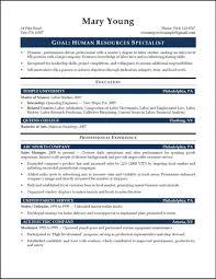 cover letter beginner resume template beginner resume template