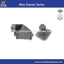 lexus es300 starter car starter toyota motor car starter toyota motor suppliers and