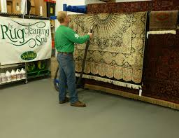 area rugs cleaners best carpet cleaning machine for area rugs carpet vidalondon