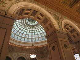 wedding venues chicago chicago s most beautiful places to get married