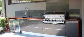 Sunco Kitchen Cabinets by Sunco