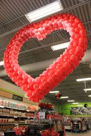 decorations 1000 images about valentine u0027s day party ideas on