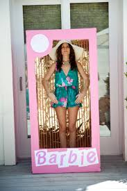 best 25 barbie malibu dream house ideas on pinterest barbie