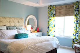 sherwin williams rain master bedroom paint color blue color for