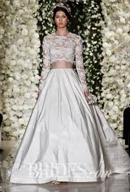 wedding dress 2015 best wedding dresses 2015 brides