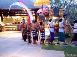 bali home decor online balinese various artists art collections travel arie smit and