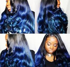 black hair salon bronx sew in vixen hair 21 best all about ivy images on pinterest ivy powell curls and