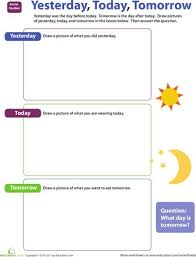 330 best social studies images on pinterest teaching social