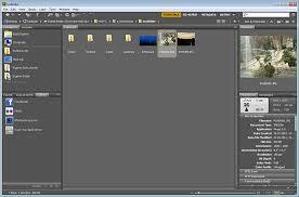 photoshop cs6 gratis full version photoshop free download windows home