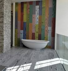 Contemporary Bathroom Tile Ideas Mesmerizing Modern Bathroom Tiles Concept Is Like Home Security