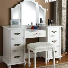 Corner Makeup Vanity Set Vanities Makeup Vanity Set Cheap Vanity Set Makeup Table Default