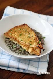 cuisiner des ailes de raie et si on cuisinait conseils et recettes de cuisine