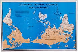 south america map buy resourcesforhistoryteachers sam 1