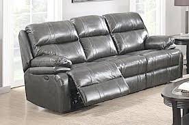 White Furniture In Living Room Grey Furniture Medium Size Of Living Grey Furniture In