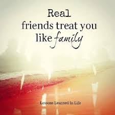52 best quotes about friendship with images 63124 quotesnew com