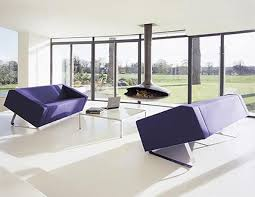 Contemporary Chairs Living Room How To Choose Modern Contemporary Furniture Elites Home Decor