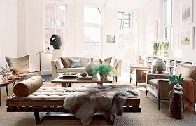 home decoration styles eclectic decorating style interiorholic com