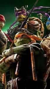 tmnt teenage mutant ninja turtles wallpapers mikey in teenage mutant ninja turtles wide jpg cool wallpapers