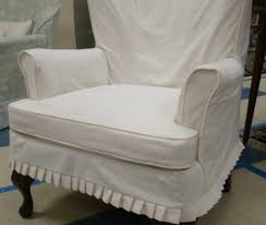 sofa slipcover diy sofa linen slipcover sofa refreshing belgian linen slipcover