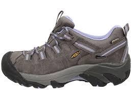 womens keen hiking boots size 11 keen targhee ii at zappos com