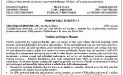 probation officer resume examples resume sample cv template