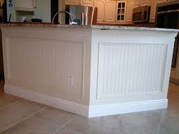 wainscoting jsr trim