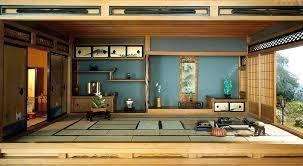 s home decor japanese home decor holabot co