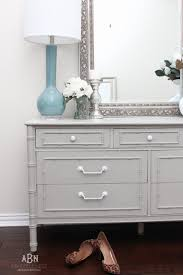 Chalk Paint Colors For Furniture by 86 Best Furniture Paint Colors Images On Pinterest Furniture