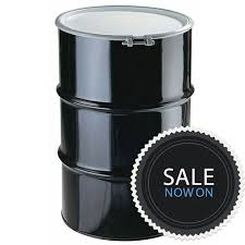 shipping barrels drums u0026 totes steel u0026 plastic containers by