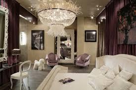 cadre pour chambre adulte cadre pour chambre adulte lit design 4 you 160 x 200 chambre