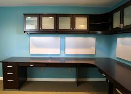 Hideaway Desks Home Office by Cabinet Computer Cabinet Desk Wealth Home Office Desk With