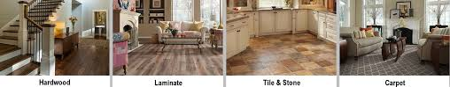Floor And Decor Mesquite Texas Starwood Distributors U2013 Quality Windows And Flooring For Your Home