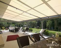 outdoor covers canopies u0026 blinds arcadia outdoor solutions