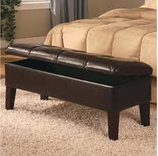 Bench Seat Storage Bedroom 2017 Small Bedroom Bench Seat Bedroom Bench Seat Storage
