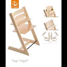 ideas stokke high chair sale stokke tripp trapp bundle stokke
