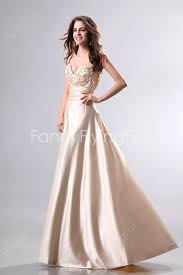 college graduation dresses stunning sweetheart neckline column floor length colored