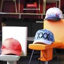 bench time home facebook