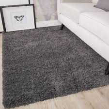 shaggy rugs ultra soft shag pile rugs for your home kukoon