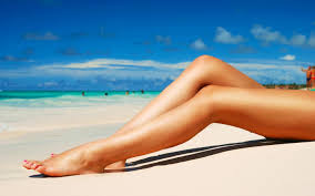 sheer tan tanning salons in chester and tanning salons richmond va