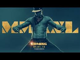 magic mike xxl double toasted watch magic mike xxl 2015 full movie dvd quality online youtube