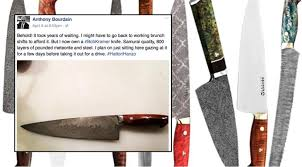 kitchen craft knives kitchen craft knives xamthoneplus us