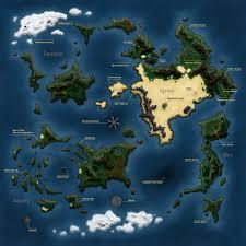 xenogears planet xenosaga wiki fandom powered by wikia