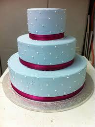 photo cakes bovella s wedding cakes gallery