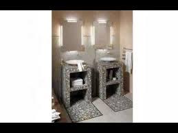 minecraft badezimmer badezimmer ideen ideen