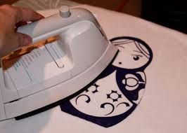 Screen Toaster 202 Best Art Screen Printing How To U0026 Diy Images On Pinterest