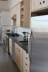 Cheap Kitchen Cabinets Uk the little forest house kitchen cabinets
